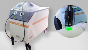 医院用的308光疗仪一般多少钱