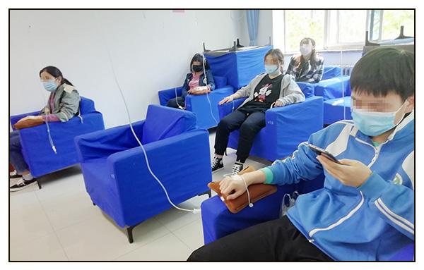 北京专家来啦!!特邀北京白癜风专家——苏有明教授将于4月5日来院会诊
