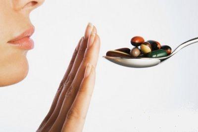 白癜风患者要慎用的几种激素药物