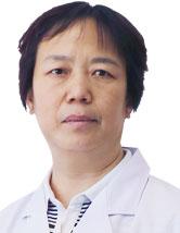 王金云-资深白癜风诊疗医生